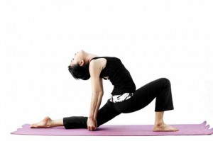 Tap_yoga_tai_nha_