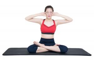 bai-tap-yoga-giam-can 2
