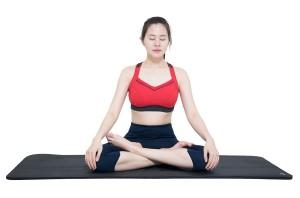 hoc yoga