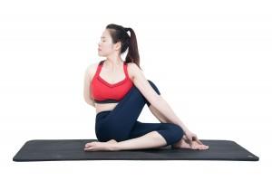 yoga-giam-can-nhanh 3