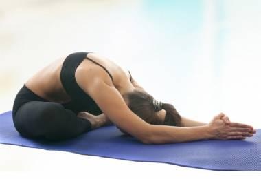 4 lợi ích tuyệt vời của Yoga không phải ai cũng biết