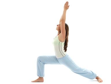 Kết quả hình ảnh cho Bài tập Yoga tư thế ghế ngồi ảo.