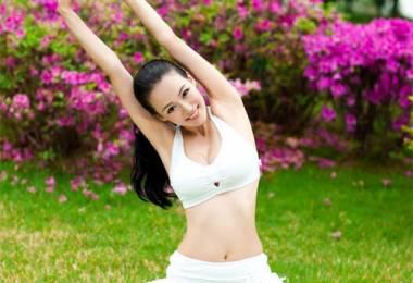 Lý do tập Yoga có lợi hơn nhiều môn thể thao khác