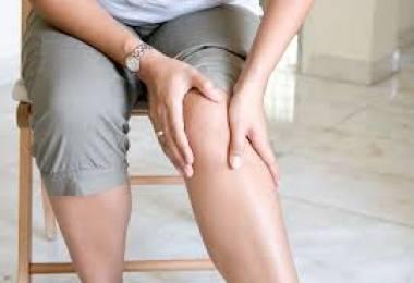 Yoga có tác dụng làm xoa dịu những cơn đau cơ khớp