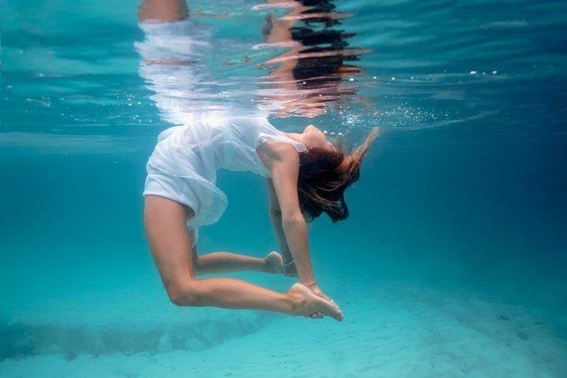 Yoga phục hồi chấn thương